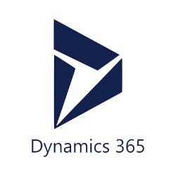 Dynamics 365 Business Central Team Member GCC Annual
