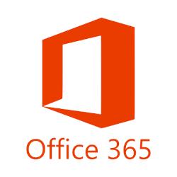 Office 365 GCC G1 Annual Subscription