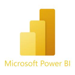 Power BI Premium P3 Annual Subscription